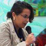 Alejandra Lauría