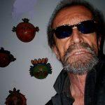 José Antonio Cedrón